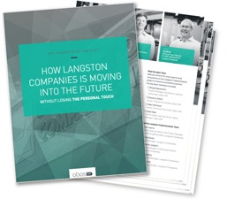 Langston-case-study-thumbnail.jpg