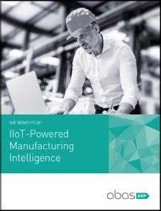 Benefits_of_IIoT_Cover