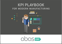 KPI Playbook content