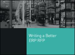 better-erp-rfp-content-lrg