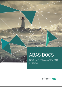 docs app cover