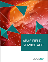 Field_Service_App _Cover