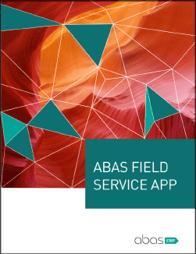 Field_Service_App _Cover