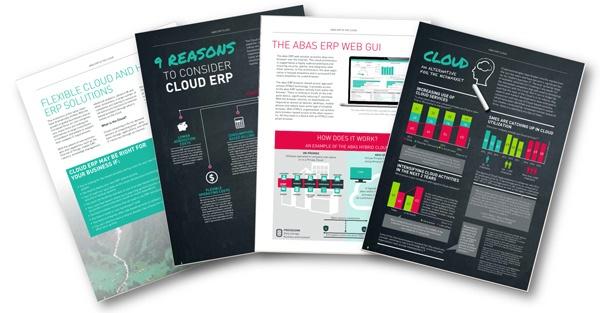 inside-of-cloud-brochure.jpg