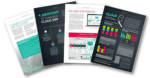 inside-of-cloud-brochure.jpg