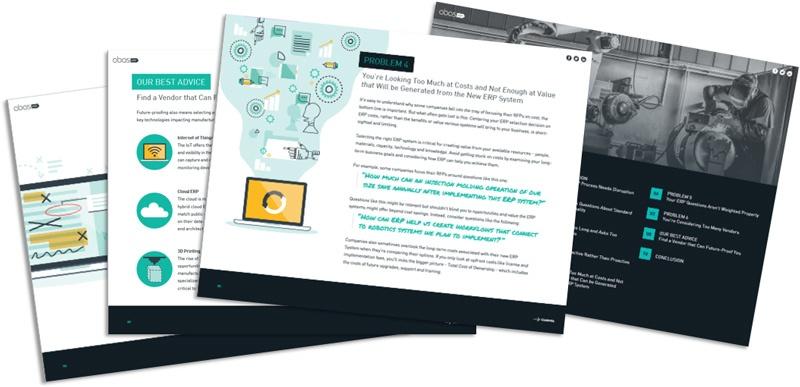 ERP_RFP_ebook_inside-pages.jpg