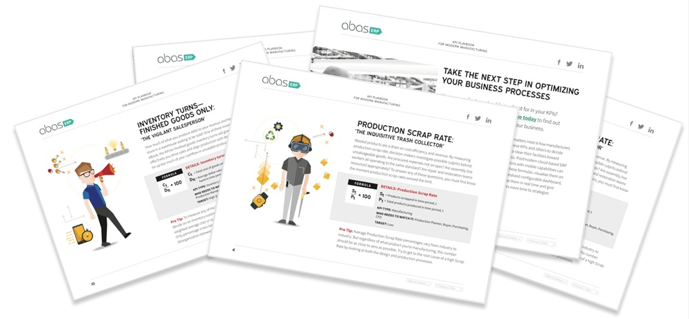 inside-pages-KPI-playbook_1.jpg